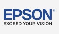 Epson digital printing application